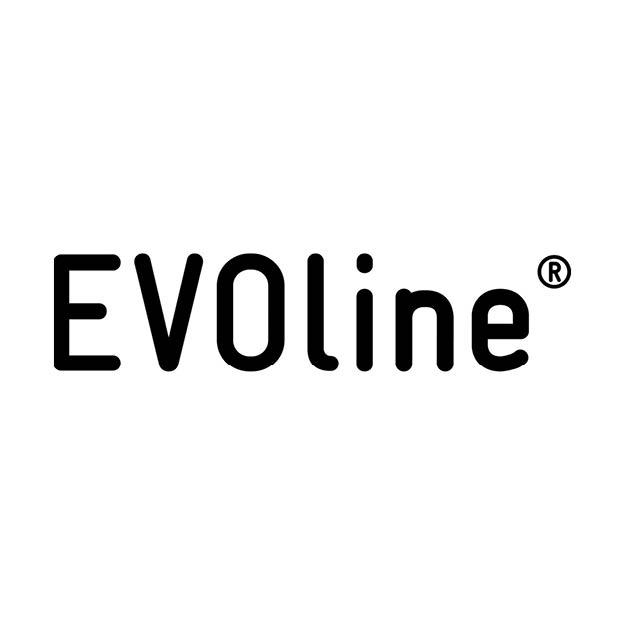 EVOline