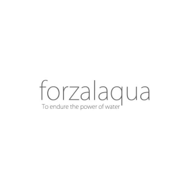 Forzalaqua