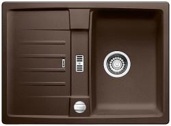 Blanco spoelbak Lexa 40 S Automatisch opbouw cafe 518630
