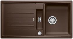 Blanco spoelbak Lexa 5 S Automatisch opbouw cafe 518650