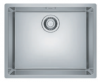 Franke Maris MRX 210.50 spoelbak onderbouw 1220527792