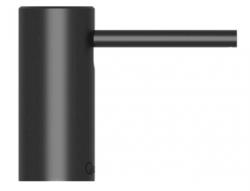 Quooker Nordic zeepdispenser zeeppomp zwart ZPNBLK