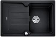 Blanco Classic Neo 45 S - enkele spoelbak en spoeltafel in antraciet - 523995