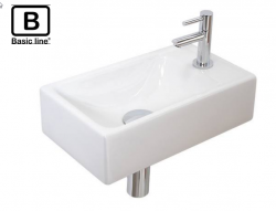 OUTLET BASIC-LINE FONTEIN 40X23X11