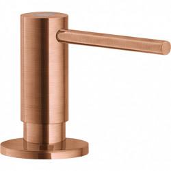 Franke Active Inbouw Zeepdispenser Copper koper 1208953920