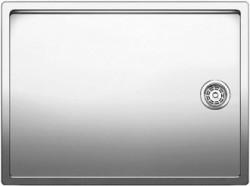 Blanco Claron 550-T Afdruipunit onderbouw 517276 nieuw