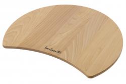 Reginox houten snijplank S1090