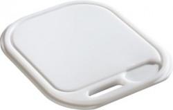 Franke Snijplank 1/1 kunststof tbv Compact en Compact Soft 1120035624